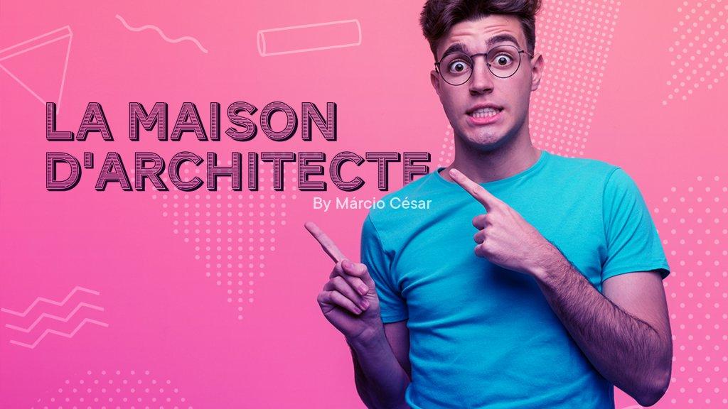 Nous sommes un bureau d'Architecture basée à Monthey. Nos principales réalisations se situent dans la Région du Chablais - Valais et Vaud.