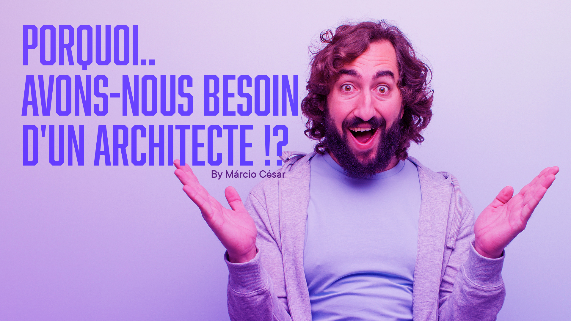 Blog B39 - Nous sommes un bureau d'Architecture basée à Monthey. Nos principales réalisations se situent dans la Région du Chablais - Valais et Vaud.